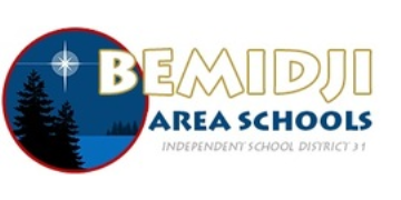 Logo for Bemidji Schools